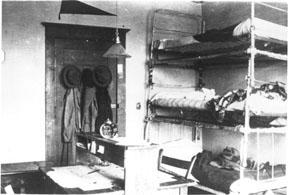 1926 Dormitory
