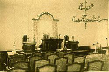 Eu Hall 1893