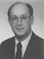 John Wells Kuykendall