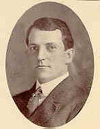 John W. MacConnell