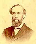 George Wilson McPhail