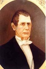 Robert Hall Morrison