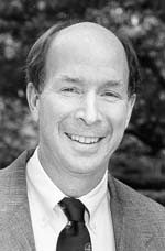 Robert Fredrick Vagt