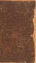 1896 handbook cover