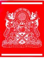 2002 handbook cover