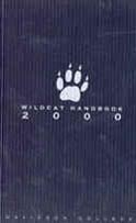 2004 handbook cover