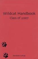 2007 handbook cover
