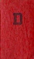 1922 handbook cover