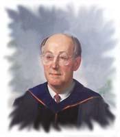 John Kuykendall