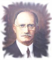 William Joseph Martin, Jr.
