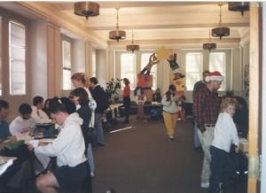 1996 Market