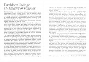 scan of the original statement