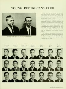 young-republicans-1965