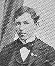 Milton McKinnon