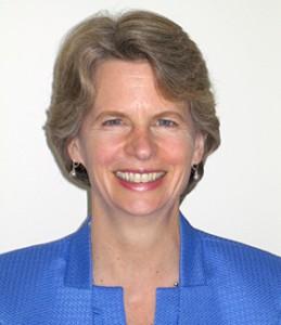 Wendy Raymond