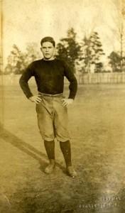 Robert Witherington