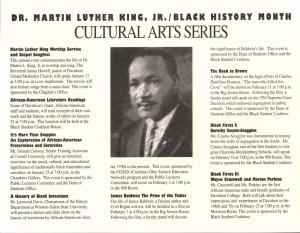 1993 schedule