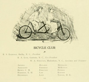 1897 Quips and Cranks