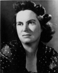 Anne Stewart Higham